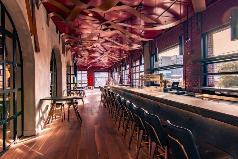 Fiera Bar and Lounge